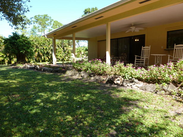 15171 74th Avenue N Real Estate Property Photo #23