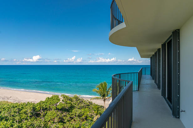 400 Beach Road #601 Real Estate Property Photo #16