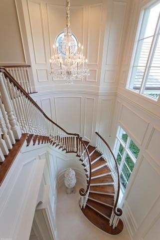 12215 Tillinghast Circle  Real Estate Property Photo #29