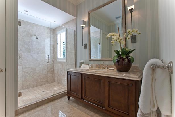 12215 Tillinghast Circle  Real Estate Property Photo #39