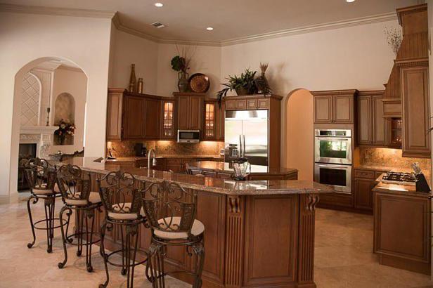 14920 Crazy Horse Lane  Real Estate Property Photo #10