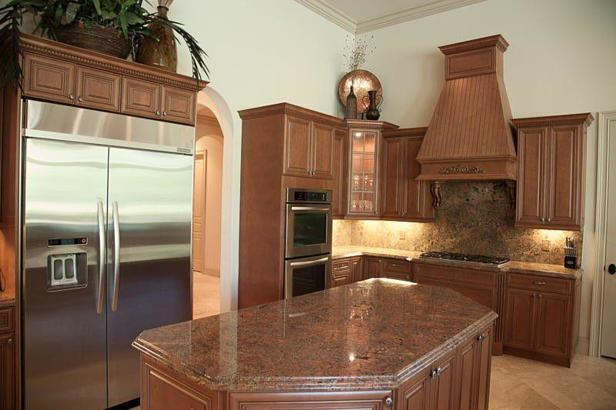 14920 Crazy Horse Lane  Real Estate Property Photo #13
