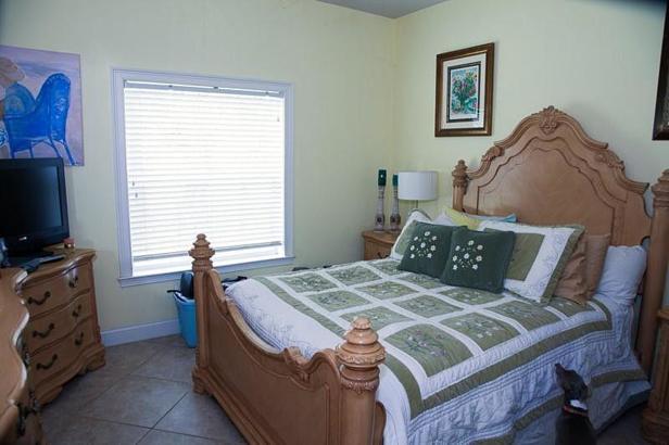 14920 Crazy Horse Lane  Real Estate Property Photo #43