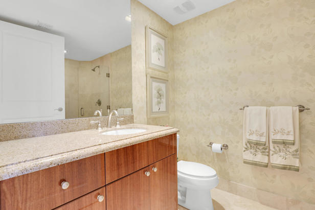 2700 N Ocean Drive #302a Real Estate Property Photo #19
