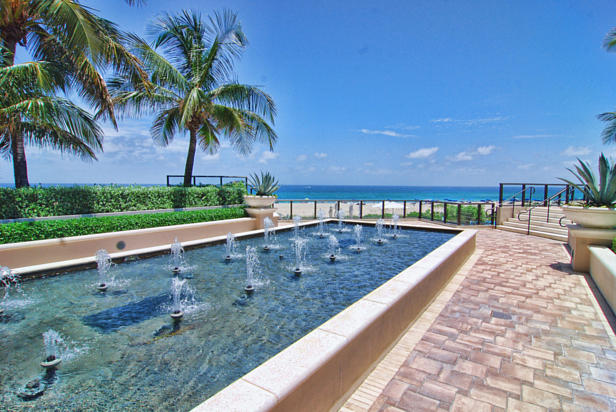 2700 N Ocean Drive #302a Real Estate Property Photo #35
