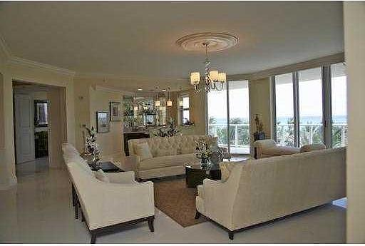 2700 N Ocean Drive #303a Real Estate Property Photo #1