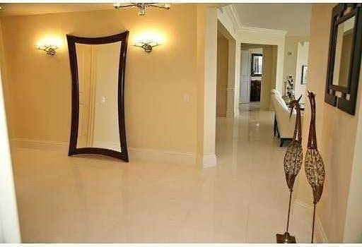 2700 N Ocean Drive #303a Real Estate Property Photo #2