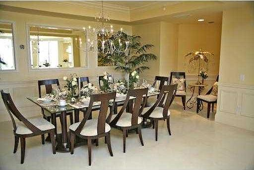 2700 N Ocean Drive #303a Real Estate Property Photo #3