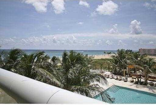 2700 N Ocean Drive #303a Real Estate Property Photo #6