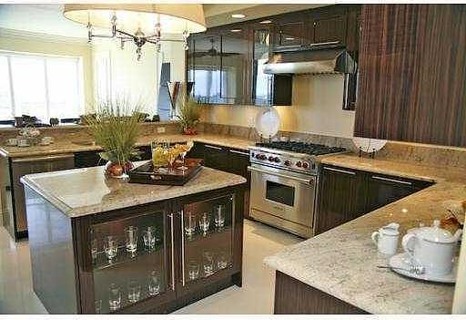 2700 N Ocean Drive #303a Real Estate Property Photo #7