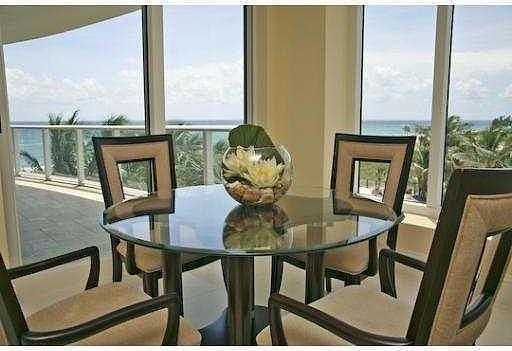 2700 N Ocean Drive #303a Real Estate Property Photo #8