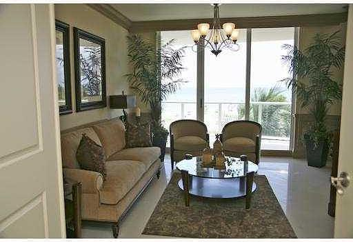 2700 N Ocean Drive #303a Real Estate Property Photo #9