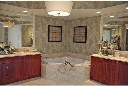 2700 N Ocean Drive #303a Real Estate Property Photo #11