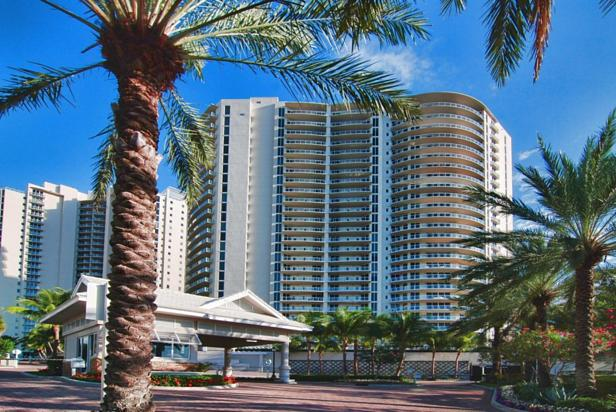 2700 N Ocean Drive #303a Real Estate Property Photo #12