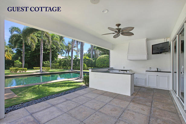 153 Gomez Road  Real Estate Property Photo #27