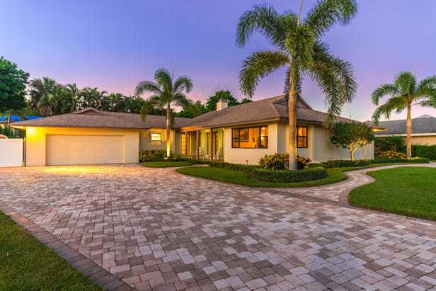 348 River Drive  Real Estate Property Photo #2