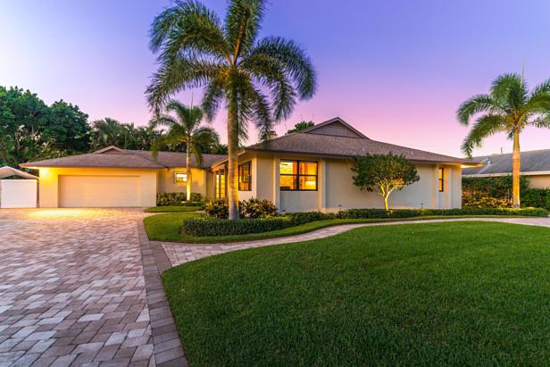 348 River Drive  Real Estate Property Photo #3