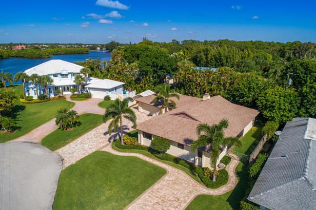 348 River Drive  Real Estate Property Photo #9