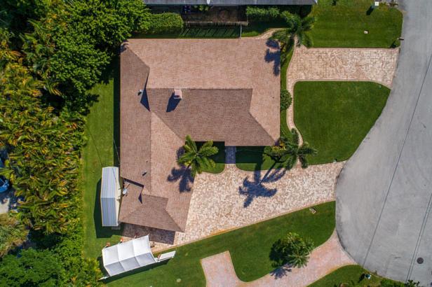 348 River Drive  Real Estate Property Photo #12