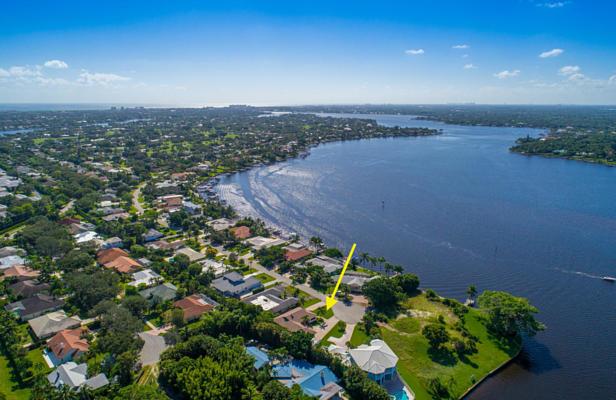 348 River Drive  Real Estate Property Photo #13