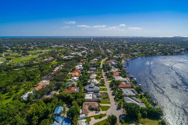 348 River Drive  Real Estate Property Photo #15