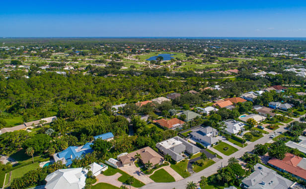348 River Drive  Real Estate Property Photo #16