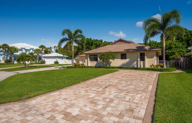 348 River Drive  Real Estate Property Photo #20