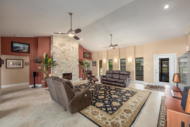 348 River Drive  Real Estate Property Photo #22