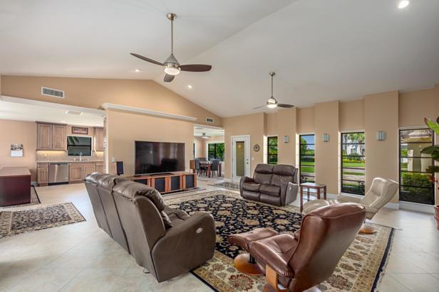 348 River Drive  Real Estate Property Photo #23