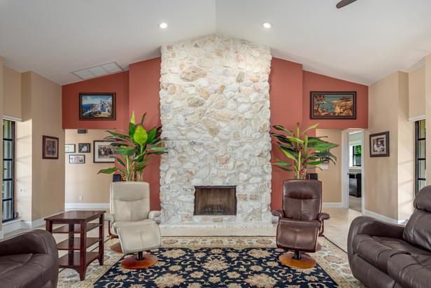 348 River Drive  Real Estate Property Photo #24