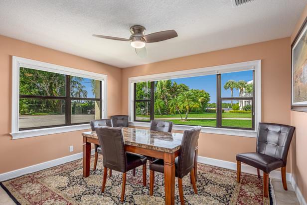 348 River Drive  Real Estate Property Photo #25