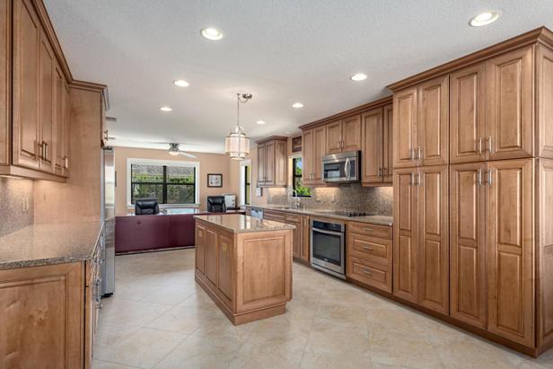 348 River Drive  Real Estate Property Photo #26