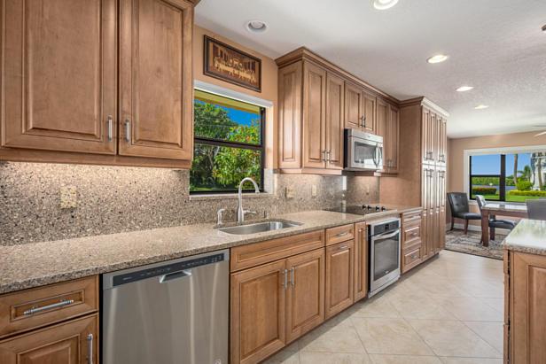348 River Drive  Real Estate Property Photo #27