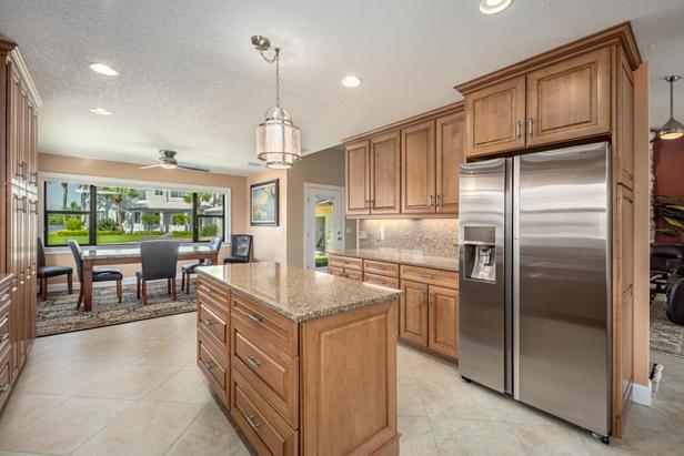 348 River Drive  Real Estate Property Photo #28