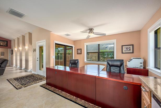 348 River Drive  Real Estate Property Photo #29