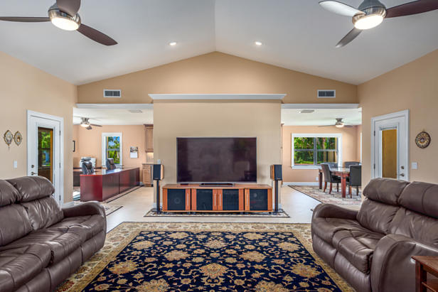 348 River Drive  Real Estate Property Photo #30