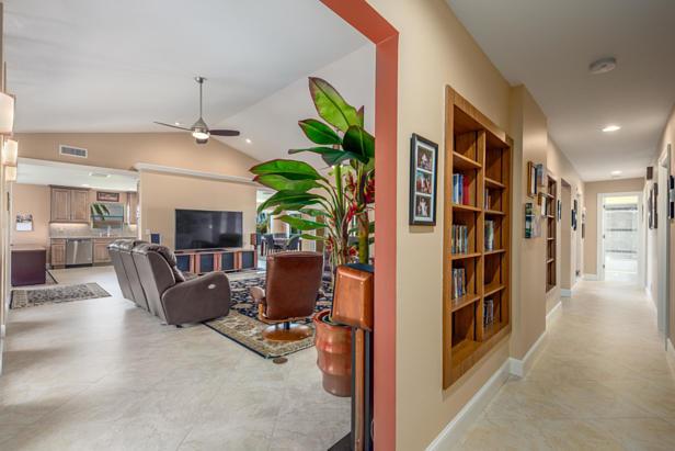 348 River Drive  Real Estate Property Photo #31
