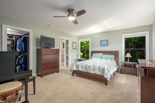 348 River Drive  Real Estate Property Photo #32
