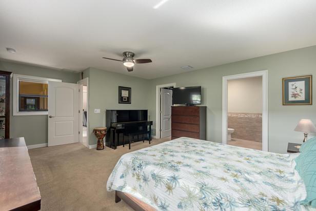 348 River Drive  Real Estate Property Photo #33