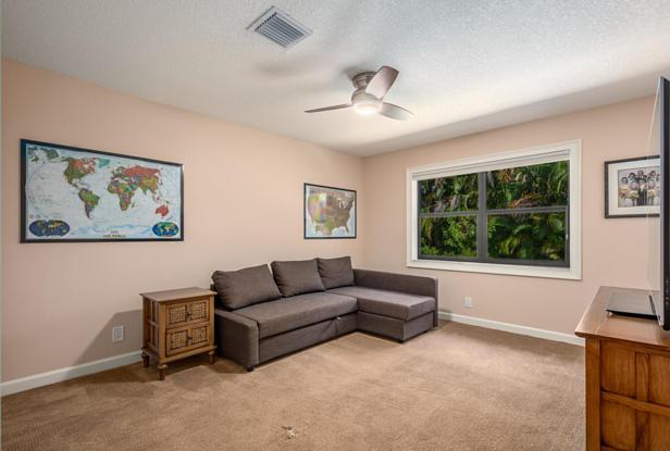 348 River Drive  Real Estate Property Photo #39