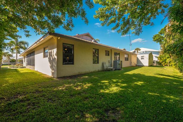 348 River Drive  Real Estate Property Photo #40
