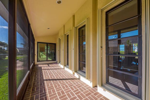 348 River Drive  Real Estate Property Photo #42