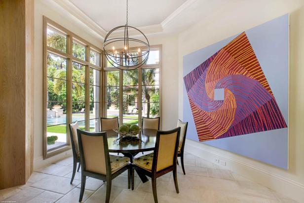12203 Tillinghast Circle  Real Estate Property Photo #16