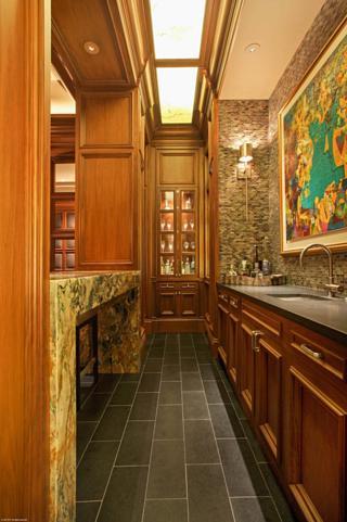 12203 Tillinghast Circle  Real Estate Property Photo #24