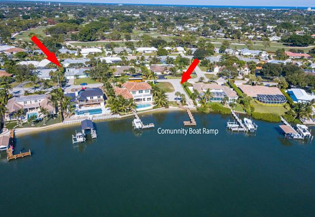 100 River Drive  Real Estate Property Photo #1