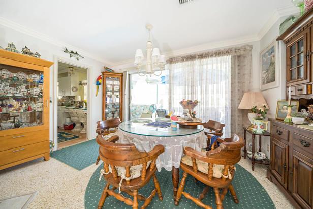 100 River Drive  Real Estate Property Photo #4