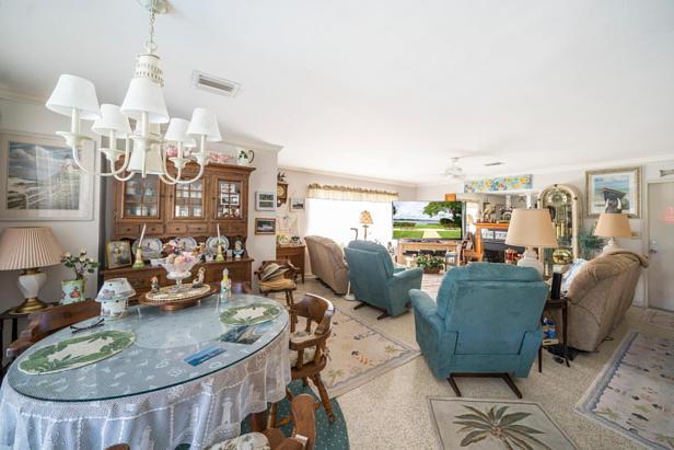 100 River Drive  Real Estate Property Photo #5