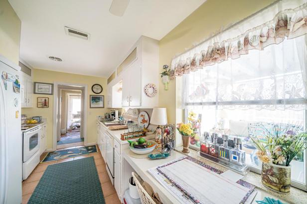 100 River Drive  Real Estate Property Photo #6