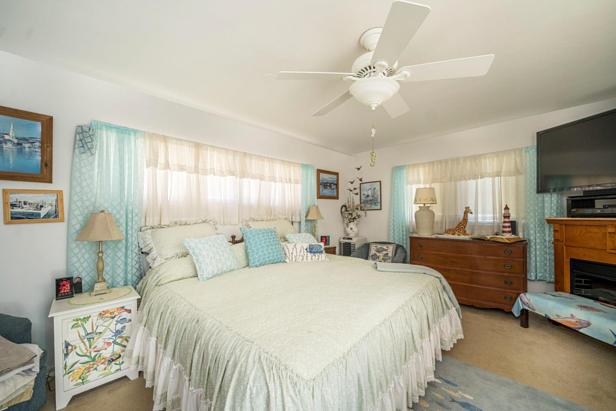 100 River Drive  Real Estate Property Photo #13