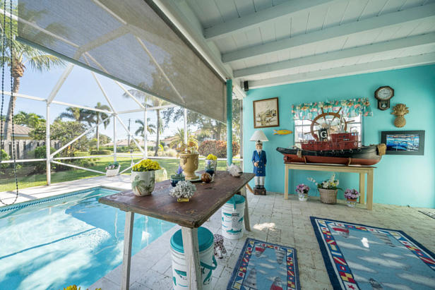 100 River Drive  Real Estate Property Photo #14